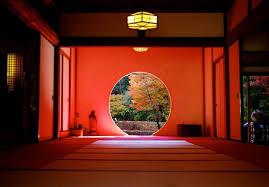 japanese tag wallpapers page 2 japanese castle samurai japen edo