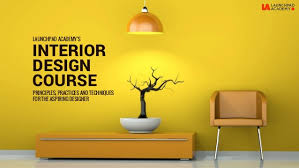 interior design course from home course for interior design agreeable interior design ideas