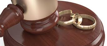 cheap divorces 75 to 150 oklahoma divorce forms llc