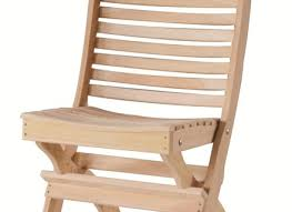 Folding Rocking Chair Patio Chair Rocker Hastac2011 Org