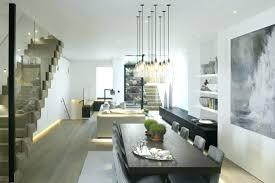 lustre chambre design lustre chambre design luminaire suspension cuisine cool idace lustre