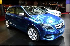 chery motors jumpstarts philippine operations news electric cars