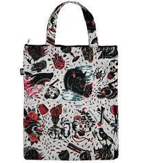 rockabilly purse u0026 pin up bowling bags