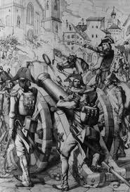 siege napoleon siege of toulon summary britannica com