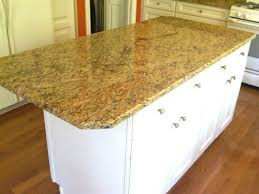 granite top kitchen islands granite kitchen countertops tatertalltails designs amazing value