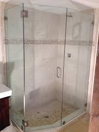 Neo Shower Door Neo Shower Door Womenofpower Info