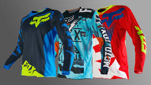 motocross gear on sale want to go motocross riding here s how much fox racing gear will