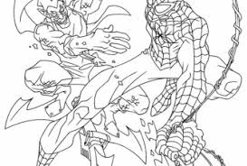 goblin coloring pages goblins from noddy coloring pages for kids