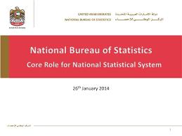 statistics bureau national bureau os statistics for national statistical sys