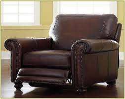 oversized reading chair bisenti chair and a half and ottoman