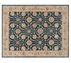 Low Pile Rug Low Pile Wool Area Rug Products Bookmarks Design Inspiration