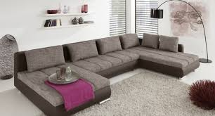sofa schweiz billig sofa kaufen aecagra org