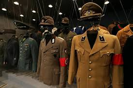 Seeking Adolf Who Called One Adolf Dresses As For Court