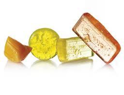 biolact colorantes alimenticios naturales