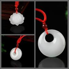 dropshipping jade necklace uk free uk delivery on jade