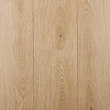 attractive green earth laminate flooring part 10 bamboo