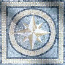 10 best nautical themed tile images on nautical