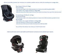 Swing To High Chair 2 In 1 Rockabye Rentals Package Deals