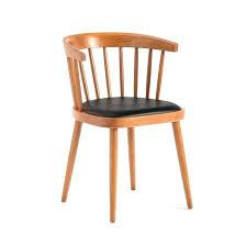 fauteuil cuisine la redoute table de cuisine chaise table haute fauteuil a barreaux
