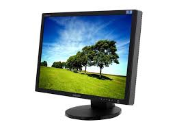black friday computer monitor deals samsung 275t black 27