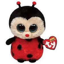 amazon bugsy ladybug 6