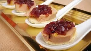 la cuisine du marché cavaillon foie gras maison la cuisine du marché