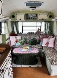 retro camper retro camper trailer collection car trailers caravan