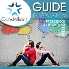 Calaméo Cfe Immatriculation Snc Calaméo Guide Installation Professions Libérales 2015