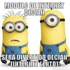 Memes De Los Minions - minions imagechef