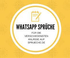 whatsapp geburtstagssprüche sprüche zum 30 geburtstag die besten schönsten sprüche