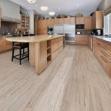 photo of resilient vinyl plank flooring resilient vinyl plank