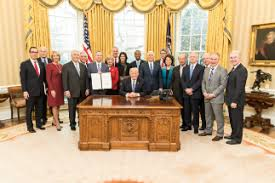 The President S Cabinet Includes Who Is Serving In The President U0027s Cabinet Here U0027s The List U S