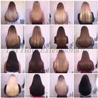 hair extensions aberdeen im a fan of lm hair extensions aberdeen are you