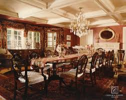 fancy dining room formal dining room