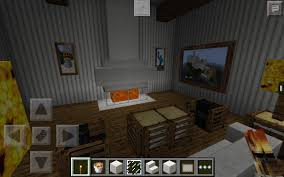 minecraft home interior ideas well easy furniture ideas for minecraft pe 65 with additional