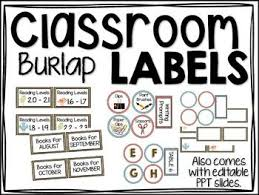 of the month best 25 month labels ideas on teaching materials