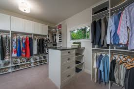 Closetmaid System Closetmaid Supplies 12 Deluxe Closets For Builder Mn Custom Homes
