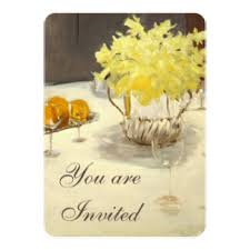 Rehearsal Dinner Invites Rehearsal Dinner Gifts Rehearsal Dinner Gift Ideas On Zazzle Ca