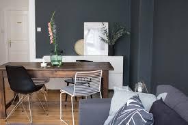 wohnzimmer ideen wandgestaltung grau wohnzimmer ideen wandgestaltung grau schn on moderne deko zusammen