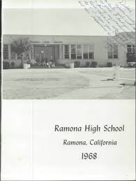 national loon yearbook 293 best ramona california images on ramona