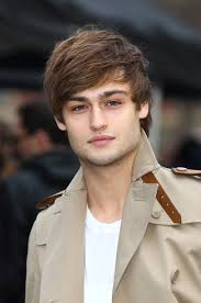 hair style photo booth douglas booth hairstyle makeup suits shoes perfume celeb