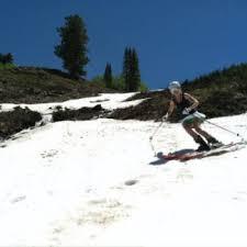 Christy Ski And Patio Salt Lake City Ski Rental Snowboard Rentals