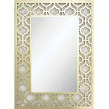 Walmart Wall Mirrors Mainstays 19
