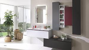 cuisine schmidt catalogue schmidt salle de bain catalogue schmidt salle de bain catalogue best