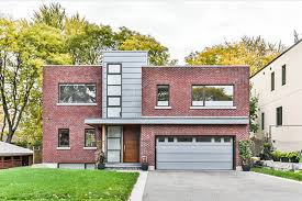what kind of house does 3 5 million get you in toronto