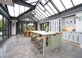 modern traditional from traditional to super modern take a look at britain s best