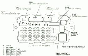97 honda motorcycle wiring diagram honda wiring diagram instructions