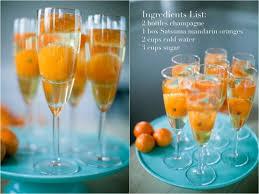 pittsburgh wedding photographer orange signature wedding cocktails