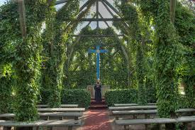 if only the king u0027s chapel could be open for weddings when the