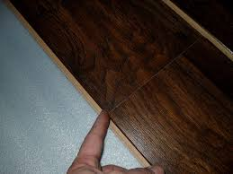 how much does wood flooring cost per square picture